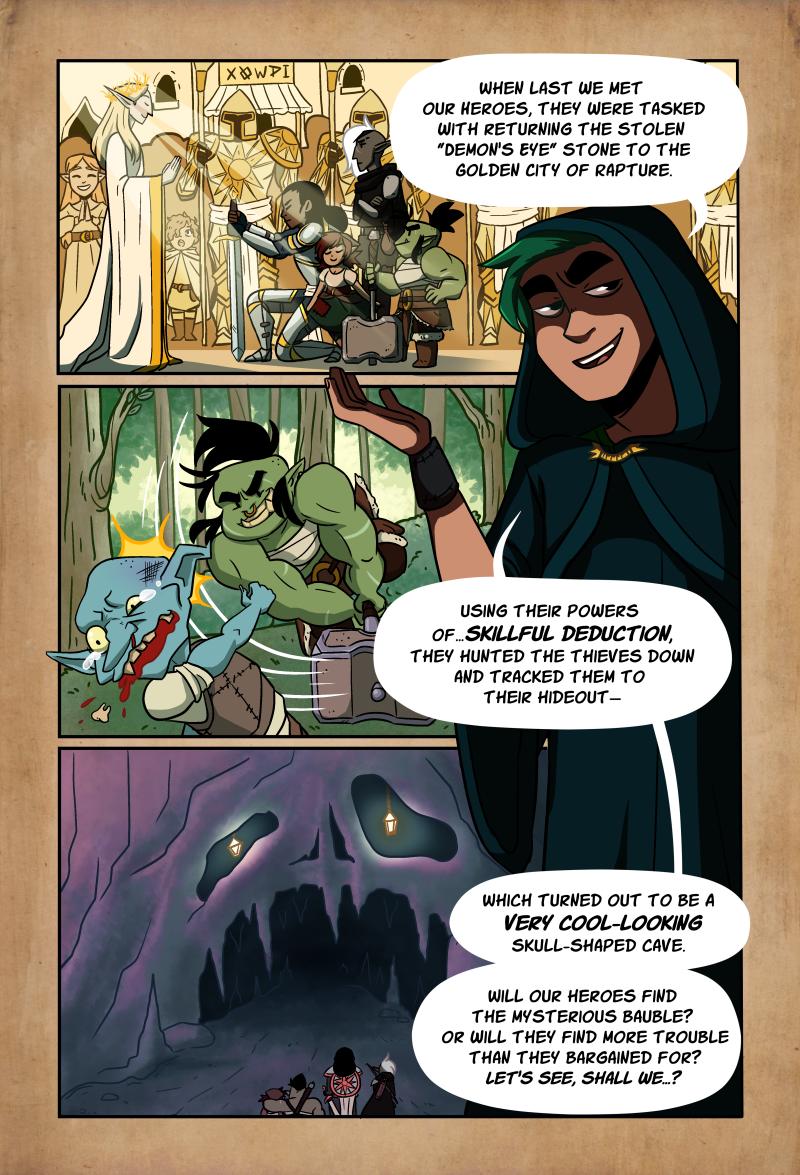 ADND - Page 2