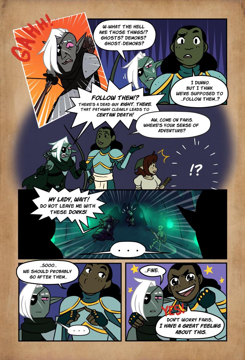 ADND - Page 5
