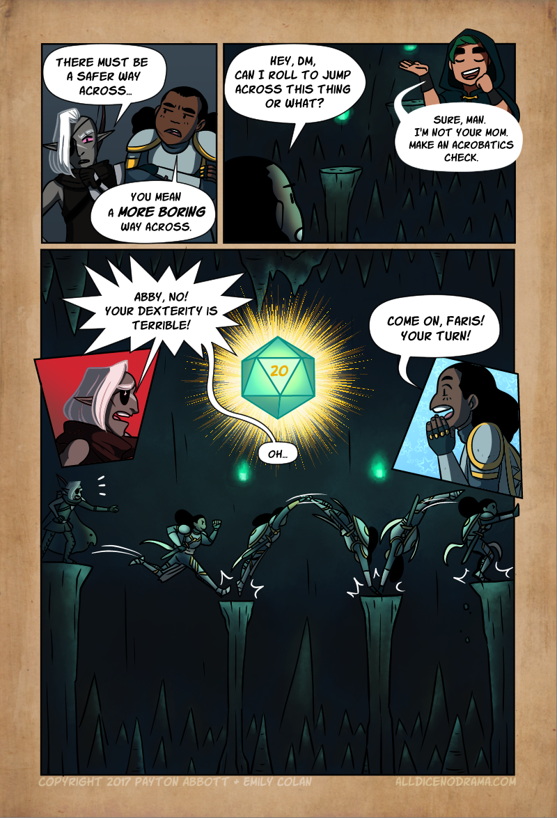 ADND - page 10